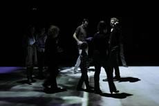 Deux spectacles à la Cité nationale de l'histoire de l'immigration - Critique sortie Théâtre