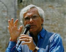 Eugenio Barba - Critique sortie Théâtre