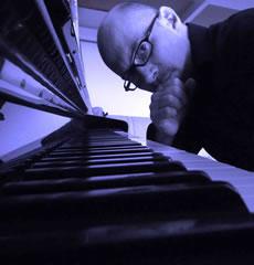 Au Sunside - Critique sortie Jazz / Musiques