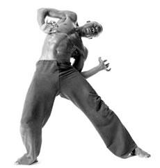 Le Tango du Cheval - Critique sortie Danse