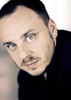 Matthias Goerne et Christoph Eschenbach - Critique sortie Classique / Opéra