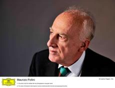 Maurizio Pollini - Critique sortie Classique / Opéra