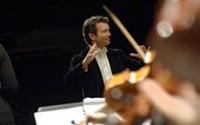 Christophe Rousset, grand spécialiste du baroque français, dirige Platée à la Cité de la musique.