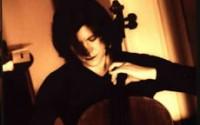 Crédit : Richard Dumas Légende : Retour à Bach pour Sonia Wieder-Atherton