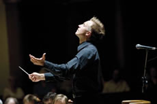 Vassily Petrenko - Critique sortie Classique / Opéra