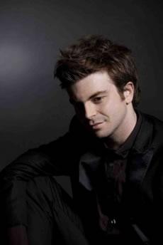 David Kadouch - Critique sortie Classique / Opéra