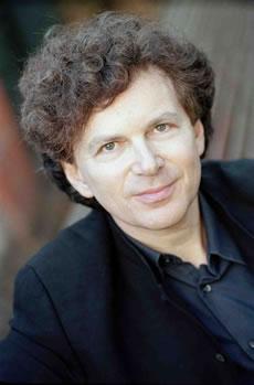 Mikhaïl Rudy - Critique sortie Classique / Opéra
