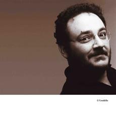 Rinaldo Alessandrini - Critique sortie Classique / Opéra
