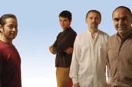 TAMBUCO : PERCUSSION PUISSANCE 4 - Critique sortie Classique / Opéra