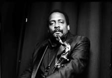 Europa Jazz Festival - Critique sortie Jazz / Musiques