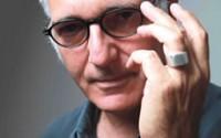 Le nouvel album du musicien l'italien s'intitule « Einaudi Essentiels ».
