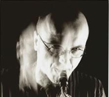 Sade Songs - Critique sortie Jazz / Musiques