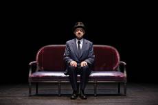 Le Cercle des Castagnettes - Critique sortie Théâtre