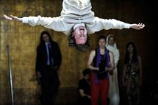 Maß für Maß (Mesure pour mesure) - Critique sortie Théâtre
