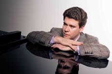 Denis Matsuev - Critique sortie Classique / Opéra