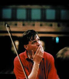 Orchestre Philharmonique de Vienne - Critique sortie Classique / Opéra