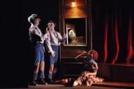 GEMELOS - Critique sortie Théâtre