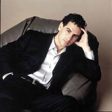 Juan Diego Florez - Critique sortie Classique / Opéra
