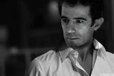 Paolo Fresu / Nils Petter Molvaer /Manu Katché - Critique sortie Jazz / Musiques