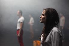 Festival Prémices - Critique sortie Théâtre