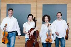 Les Concerts de Midi - Critique sortie Classique / Opéra