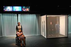 AMEDEE - Critique sortie Théâtre