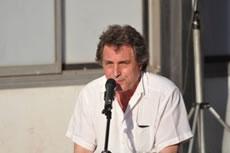 Joël Dragutin - Critique sortie Théâtre