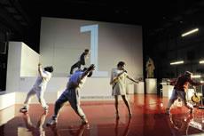 Festival Jours Étranges/Angers - Critique sortie Théâtre