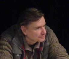 Philippe Lanton - Critique sortie Théâtre