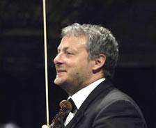 Fabio Biondi - Critique sortie Classique / Opéra