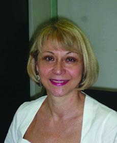 Chantal Achilli - Critique sortie Théâtre