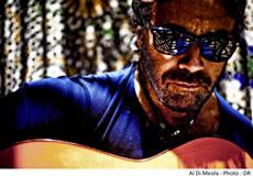 Festival Django Reinhardt - Critique sortie Jazz / Musiques