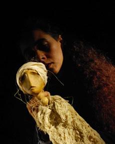 Scènes ouvertes à l'insolite et Performing Arts. - Critique sortie Théâtre