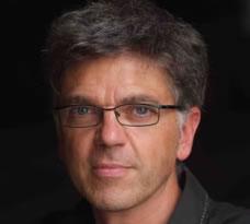 Vincent Goethals - Critique sortie Théâtre