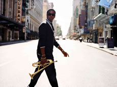 Festival All Stars du New Morning - Critique sortie Jazz / Musiques