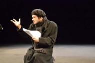 MY SECRET GARDEN - Critique sortie Théâtre