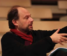 Denis Podalydès - Critique sortie Théâtre