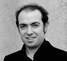 François Dumont - Critique sortie Classique / Opéra