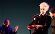 LAURENT CUNIOT ET JEAN-CHRISTOPHE SAÏS - Critique sortie Classique / Opéra