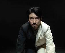 Kentarô Kobayashi - Critique sortie Théâtre
