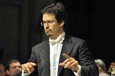 Festival d'Aix-en-Provence - Critique sortie Classique / Opéra