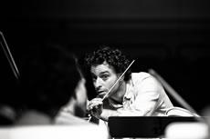 Orchestre de Chambre Pelléas - Critique sortie Classique / Opéra