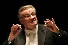 Musique en Morvan - Critique sortie Classique / Opéra