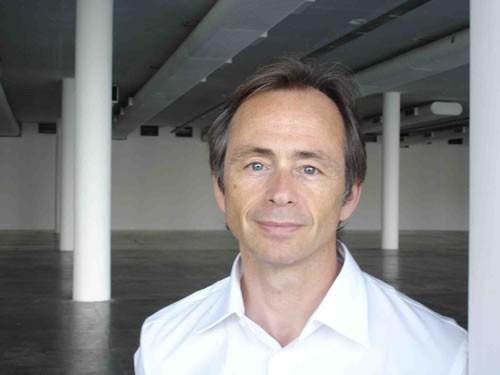 La création : patrimoine de l'avenir - Critique sortie Avignon / 2012
