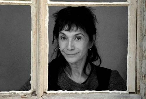 L'imaginaire et la science au théâtre - Critique sortie Avignon / 2012