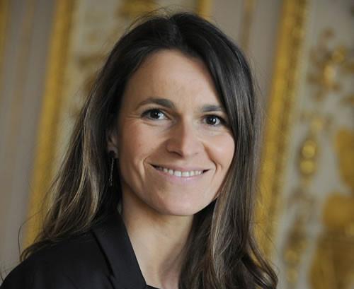 « La culture au cœur de notre projet de société » - Critique sortie Avignon / 2012