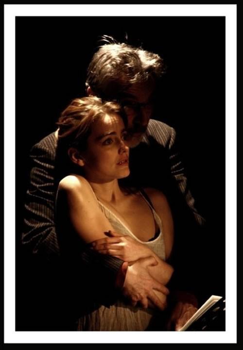 L'Arbre des tropiques - Critique sortie Avignon / 2012
