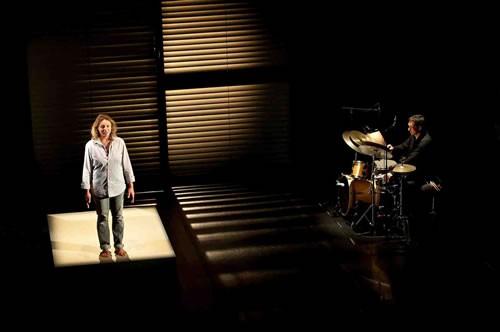 L'Inattendu - Critique sortie Avignon / 2012