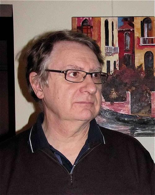 Changer de modèle de développement artistique et culturel - Critique sortie Avignon / 2012