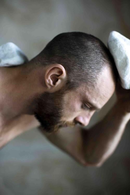 Puz/zle - Critique sortie Avignon / 2012